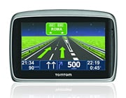 TomTom GO 950 T Colorado