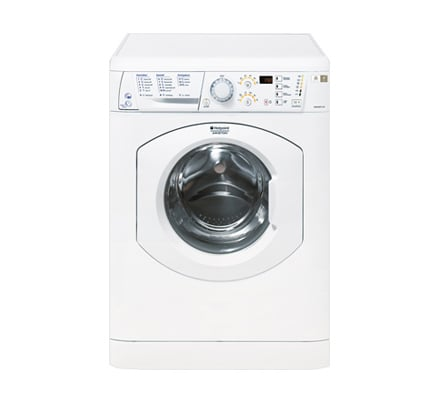 Hotpoint Ariston ARMXXF 149