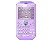 NGM Vanity Qwerty Smartpho