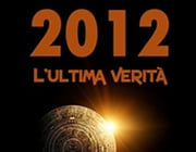 2012: l�ultima verit� di Jeremy Feldman