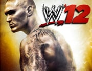 Wwe Smackdown Vs Raw 2012