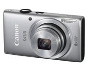 Canon IXUS 135