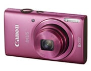 Canon IXUS 140