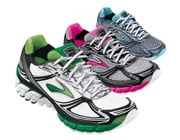 Scarpe da running Brooks