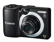 Canon PowerShot A1400