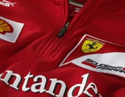 Scuderia Ferrari SS2013