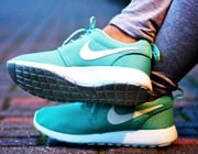 nike roshe run estive