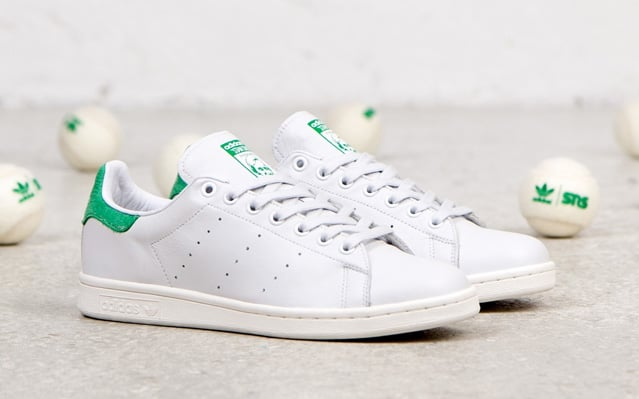adidas originals stan smith prezzo