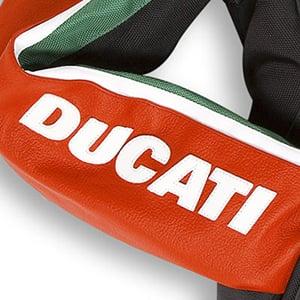 Ducati Negozio Online