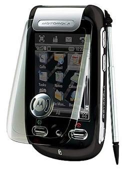 Cellulare Motorola Ming A1200