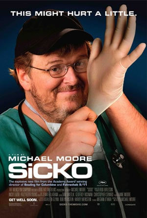 sicko_film-dvd.jpg