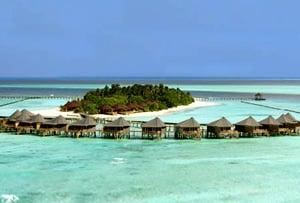 Vacanze Maldive Pasqua