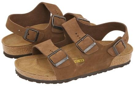 Calzature e sandali Birkenstock  690d92958a4
