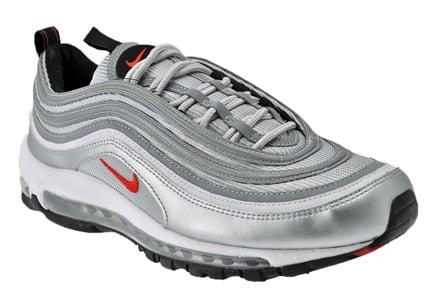 nike scarpe nuovo modello