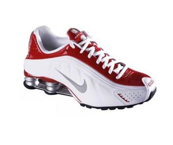 scarpe nike 2008