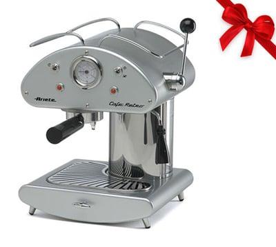 Caffè Retrò Ariete