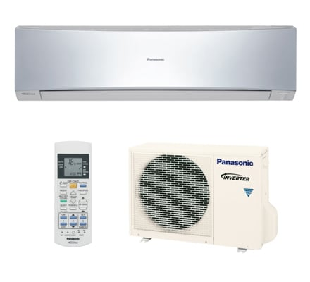 Climatizzatore Panasonic