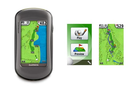 Garmin Approach S20 Midnight Teal GPS Golf Watch 0100372303 moreover Approach G5 Golf Navigatore Gps Per C i Da Golf likewise Garmin GPSMAP 1040xs Chartplotter Sounder Without Transducer P3960 furthermore Garmin Foretrex 401 Wrist GPS P2191 as well Produit detail. on gps golf tracking