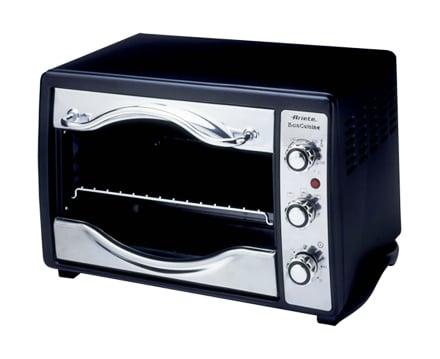 Ariete Bon Cuisine forno elettrico | Topnegozi.it