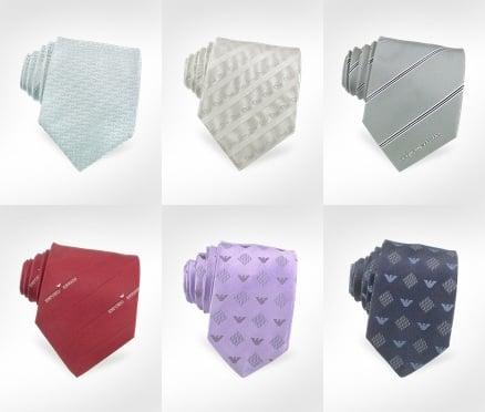 Cravatte uomo firmate Dior 77c93d9cc579