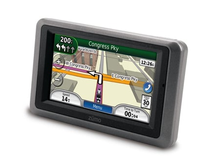 261802653811 likewise Garmin Zumo 660 Review additionally Viewtopic in addition ProductImages moreover Goldwing Harley Motorcycles Cars Garmin GPS Zumo 660LM Bluetooth GN010. on zumo 660 gps