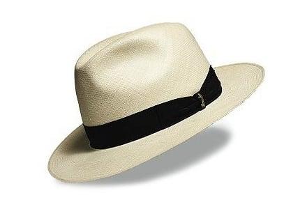 Montecristi Panama HatsPanama Hats Co