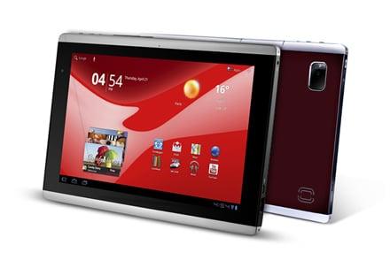 pb tab_PB Liberty Tab il tablet pc multi-funzione | Topnegozi.it