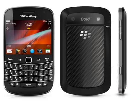 Cellulari touch e tastiera prezzi