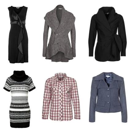 ee89ff19cd Anna Field: abbigliamento e calzature donna | Topnegozi.it
