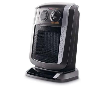 Delonghi caldobagno verticale elite hbe3551tcb momenti di - Scaldabagno elettrico istantaneo basso consumo ...