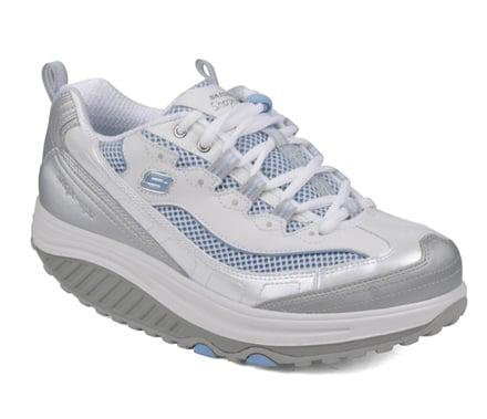 rivenditori scarpe skechers
