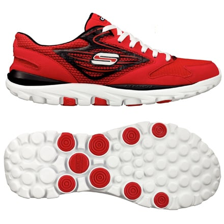 calzature skechers