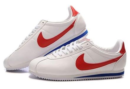scarpe da passeggio nike