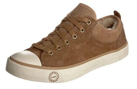 ugg sneakers uomo