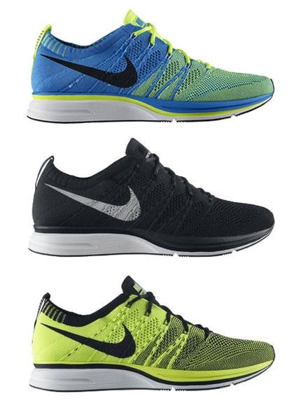 catalogo scarpe running nike