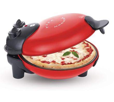 Macom pizza machine forno per la pizza - Forno per la pizza ...