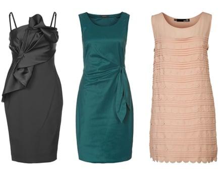 molto carino fornire un sacco di carina Vestiti eleganti donna su Zalando.it a prezzi convenienti ...