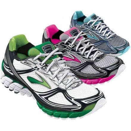 Acquista scarpe da running brooks - OFF34% sconti 40d2a37f43e
