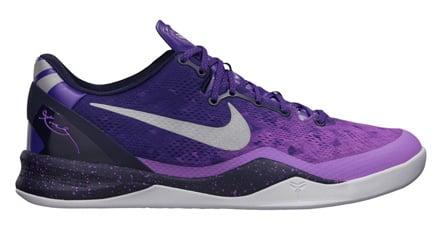 scarpe basket nike basse