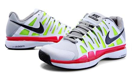 scarpe per il tennis nike