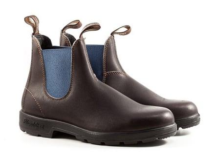 huge discount 69606 c2991 Blundstone: gli scarponcini invernali più trendy | Topnegozi.it