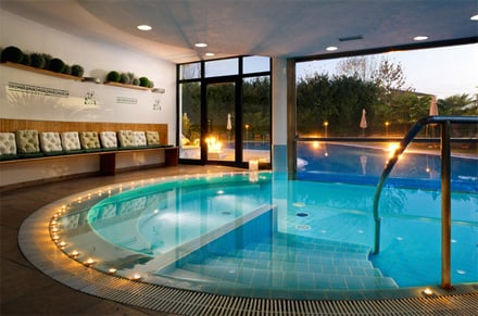 https://www.topnegozi.it/blog/wp-content/uploads/2013/10/best-western-villa-pace-park-hotel-bolognese.jpg