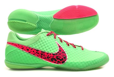 low priced dbb37 bdfde Nike Calcio Scarpe 5 Indoor A IfvYb6m7yg