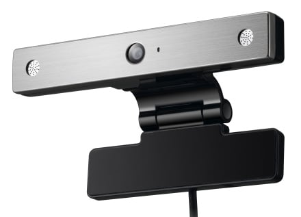 Webcam LG AN-VC400