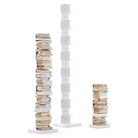 Libreria ptolomeo di opinion ciatti l ordine del design for Libreria ptolomeo