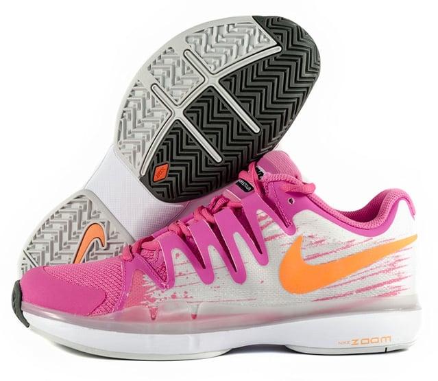 scarpe tennis nike vapor 9