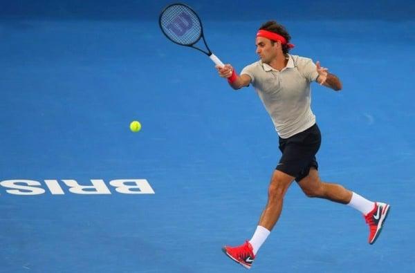scarpe da tennis nike federer