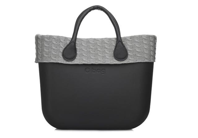 932a9798dc O Bag, la borsa componibile piu' fashion di questo periodo ...