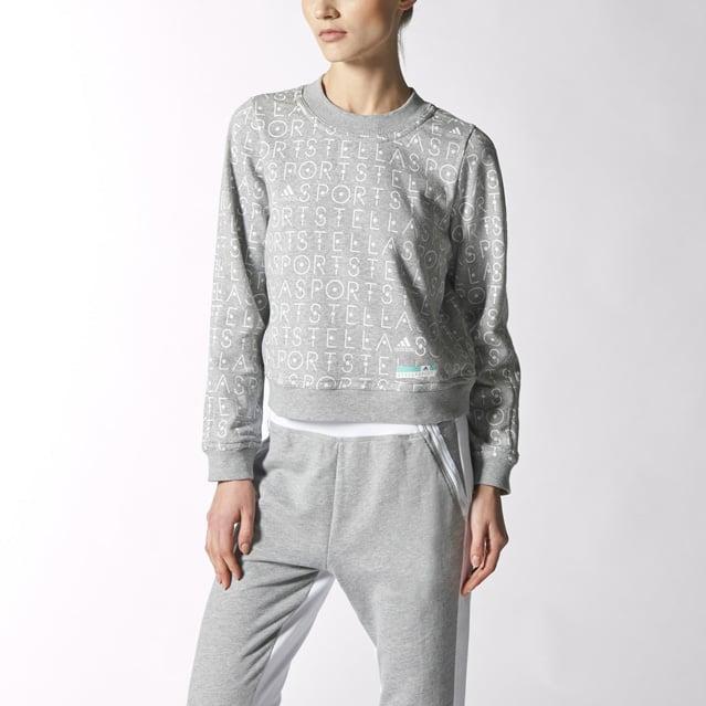 Felpa Adidas StellaSport