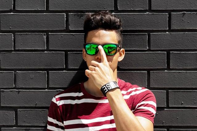 check-out a8264 a855a Northweek Sunglasses: occhiali da sole must have per l ...